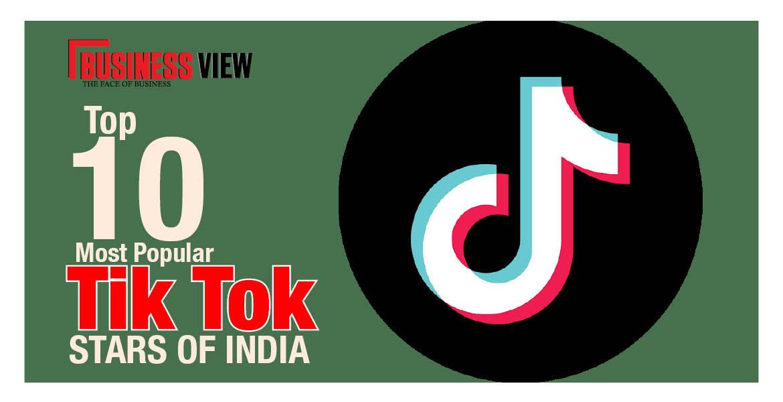 Tik Tok Stars - Tik Tok Q&A - YouTube  |Tiktok Stars Zeichnen